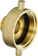 Best fire hose valve caps Reviews
