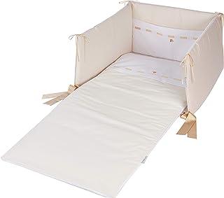 Amazon.es: My Outlet Online España - Ropa de cama infantil / Ropa ...