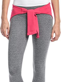 AktiveFit Red Sport Pareo For Women