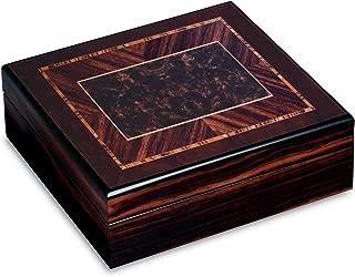 Best craftsman's bench la salle humidor Reviews