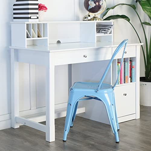 Fabulous Teen Desks Amazon Com Download Free Architecture Designs Rallybritishbridgeorg