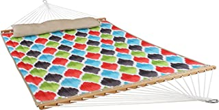 hammock beds for sale