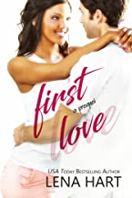 First Love: Jake & Sabrina (To Be Loved) (English Edition)