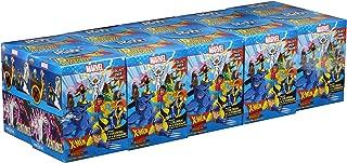 WizKids Marvel Heroclix: X-Men The Animated Series, The Dark Phoenix Saga Brick