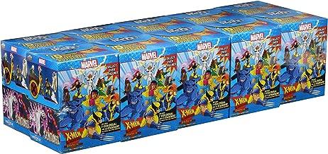 Best batman heroclix brick Reviews