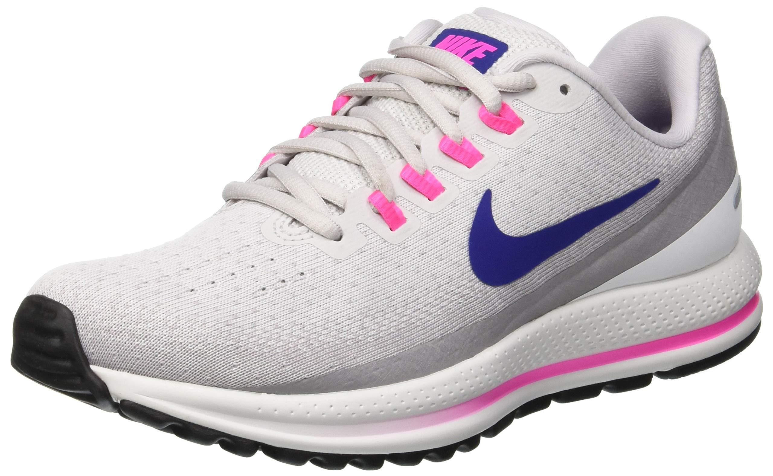 Nike Women's's WMNS Air Zoom Vomero 13