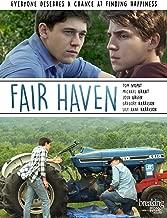 fair movie 1996