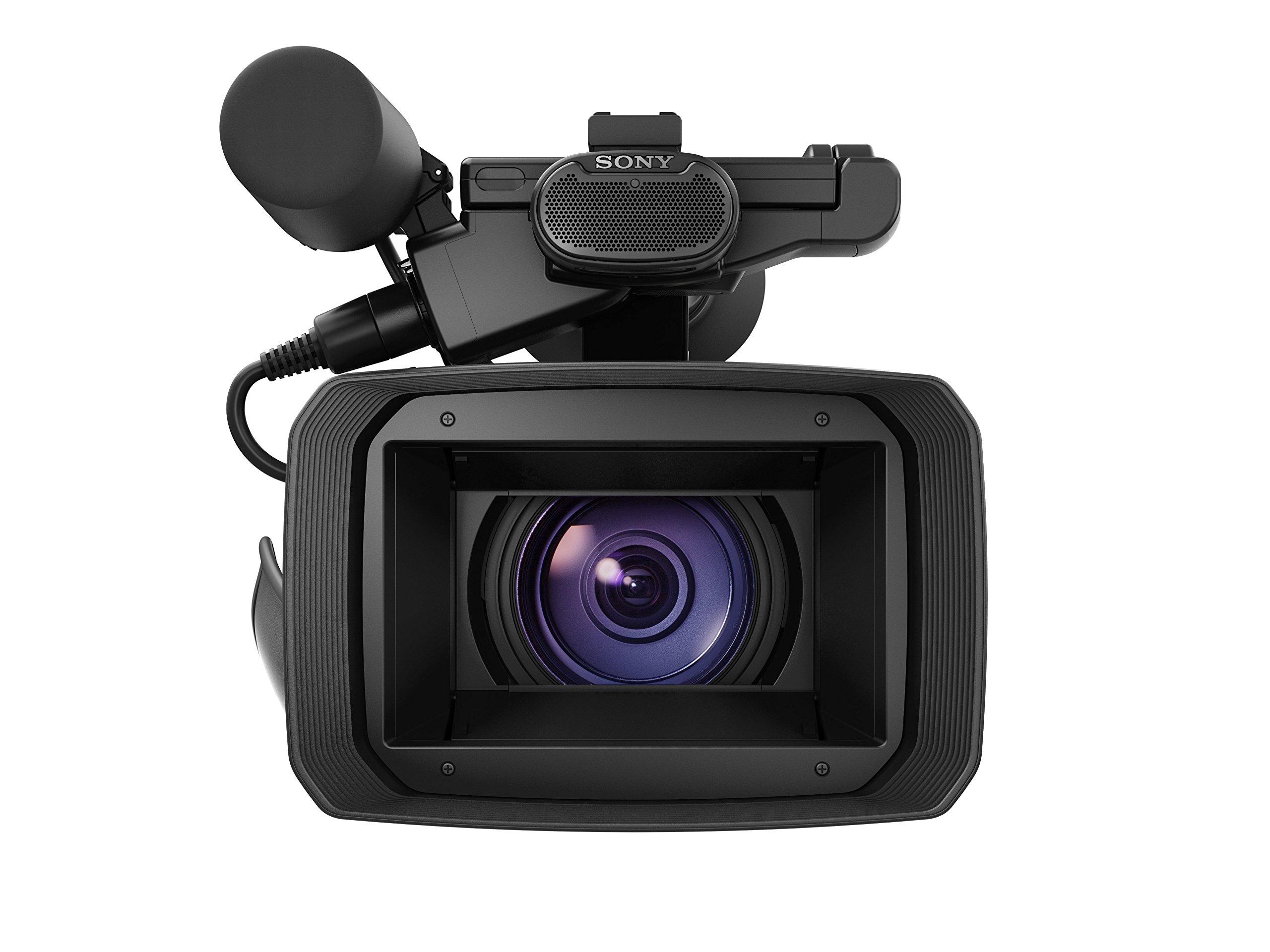 Isg-z100 camera driver