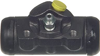 Wagner WC78974 Premium Wheel Cylinder Assembly, Rear Left