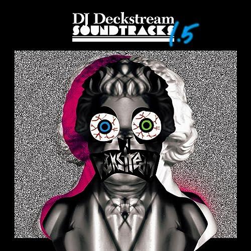 dj deckstream five alarm mp3