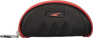 Speedo Goggle Case (7530366)