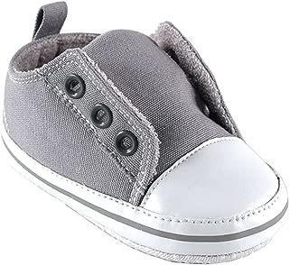 Best preppy newborn baby boy clothes Reviews