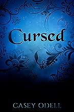 Cursed: (Cursed Magic Series, Book One)