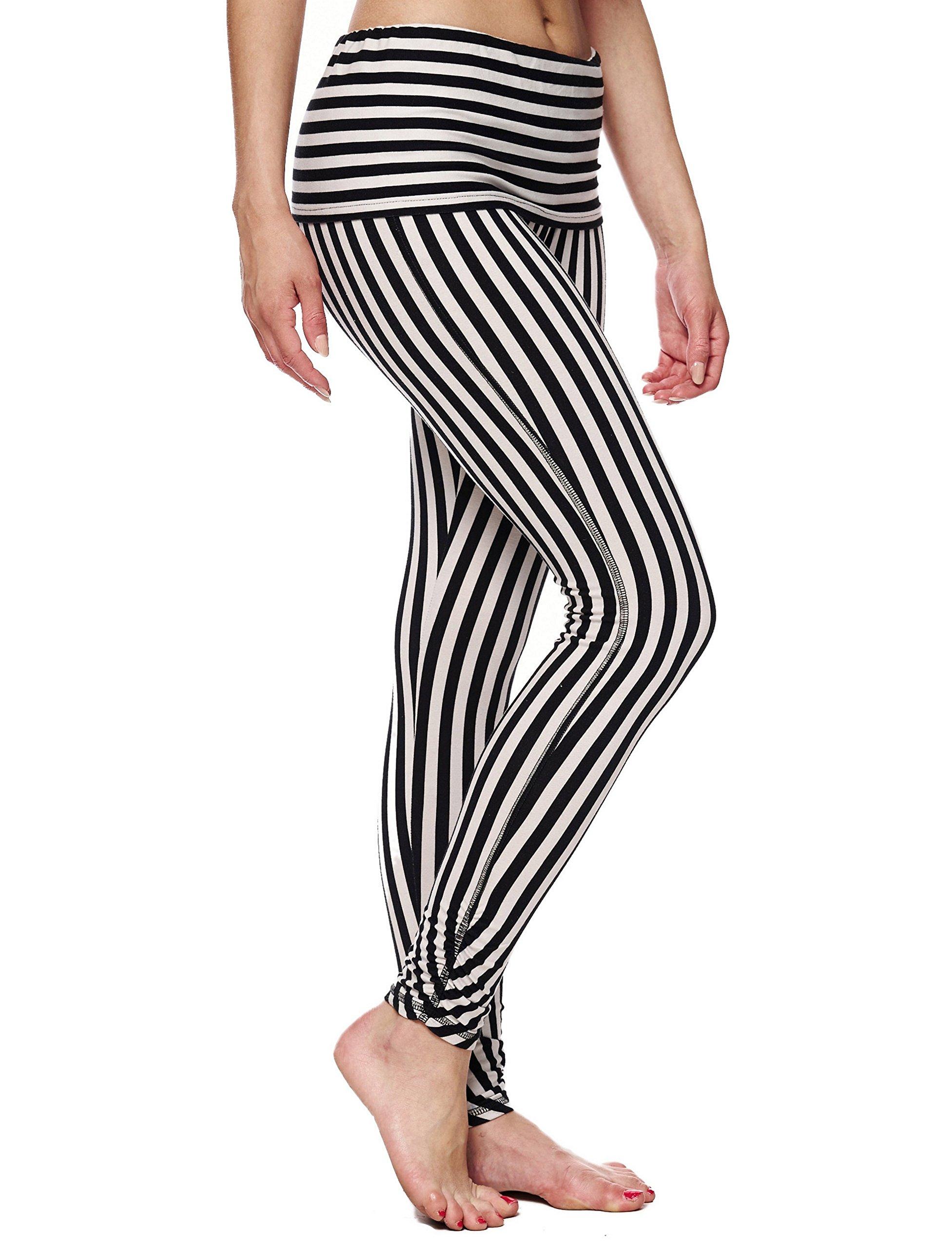 bioshirt Company Mujer Fitness Deporte de pantalones de yoga ...