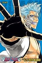 Best 8 1 manga Reviews