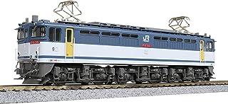 Kato HO Gauge EF65 2000-serien sen typ JR frakt sekundär uppdatering färg 1-316 modell järnväg elektrisk lokomotiv