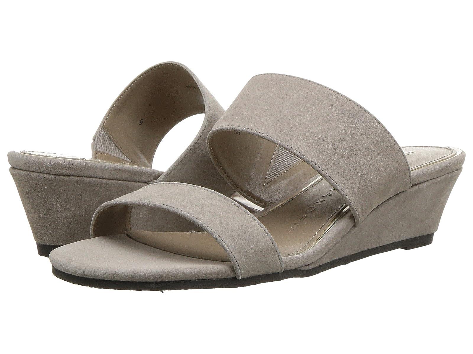Athena Alexander BurlingtonAtmospheric grades have affordable shoes