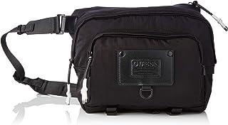 Guess Certosa Camera Bag, Sac de Rangement. Homme, Taille Unique