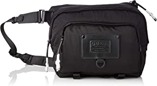 Guess Certosa Camera Bag, Backpack Uomo, Taglia unica