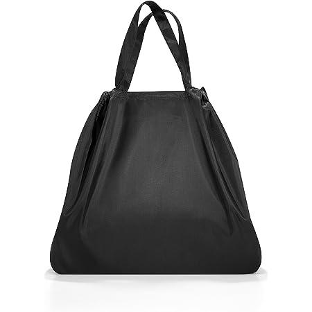reisenthel mini maxi loftbag 64 x 48 x 13 cm 25 Liter black