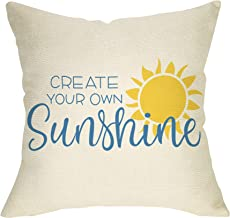 Best create your own pillow design Reviews