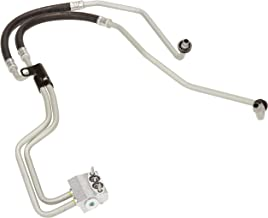 Best chevy silverado transmission cooler lines Reviews