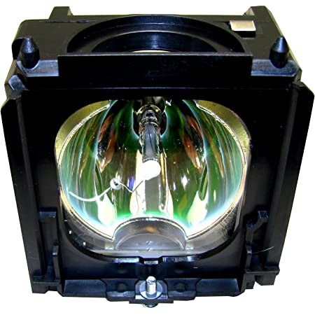 Rear Projection TV Replacement Lamps TV Accessories & Parts BP96 ...