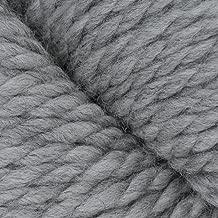 Cascade Yarns - Cascade 128 Superwash Heather - SILVER #1946