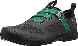 Arakys Approach Shoe