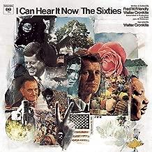 August, 1969: Woodstock (Album Version)