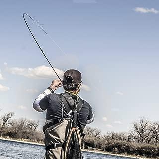 Fly Fisherman: Fishing News