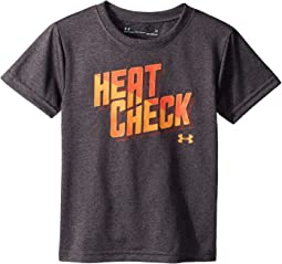 Heat Check Short Sleeve (Toddler)