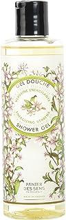 Panier Des Sens Shower Gel Verbena by Panier des Sens