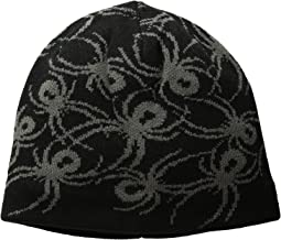 Spyder Mini Bugs Hat (Toddler/Little Kids/Big Kids)