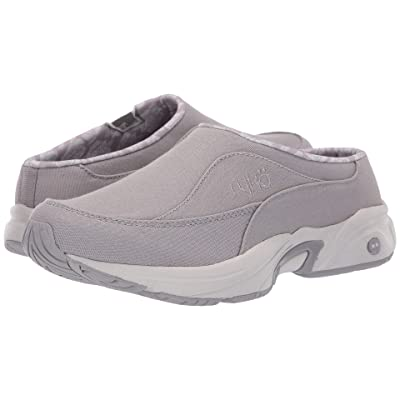 Ryka Catalyst Mule (Sconce Grey) Women