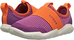 Swiftwater Easy-On Shoe (Toddler/Little Kid)
