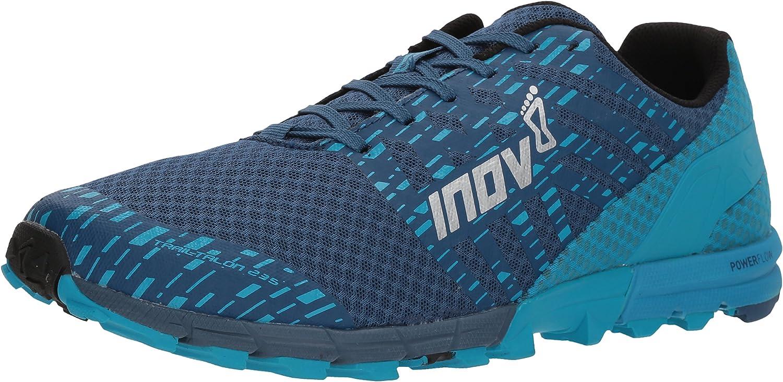 Inov8 Men's Trailtalon 235 (M) Trail Running shoes