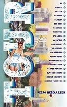 TOUR: A Journey Through Miami's Culture
