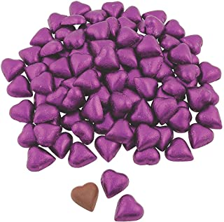 Best pink chocolate hearts Reviews