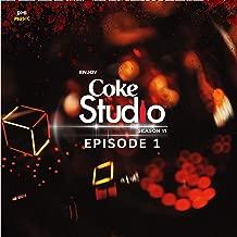 Coke Studio Season 11: Episode 1