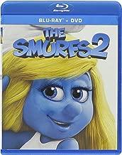 The Smurfs 2