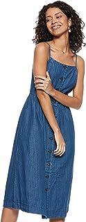 Vero Moda Womens 10213837 Jacket