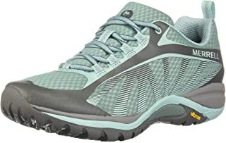 Women's Siren Edge Hiker