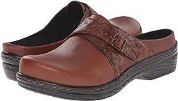 Klogs Footwear - Bristol