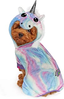 LaurDIY 宠物分类玩具。 *衬衫,可爱睡衣,狗狗和猫咪趣味玩具 大