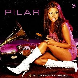 Best pilar montenegro ese hombre Reviews