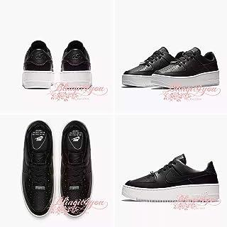 8feefaa6297 Amazon.com: nike shoes women: Handmade Products
