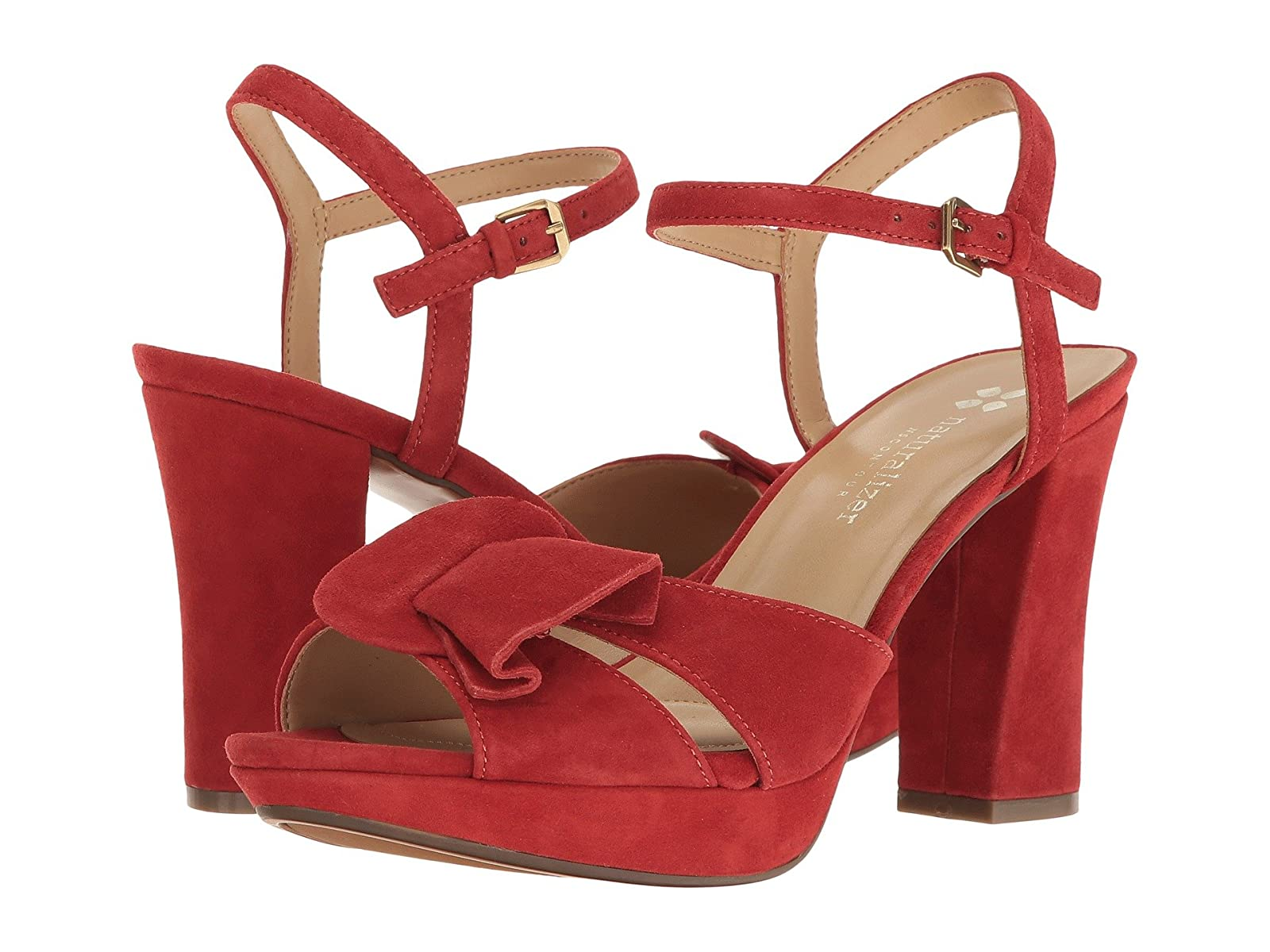 Naturalizer AdelleCheap and distinctive eye-catching shoes