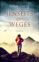 XXL-Leseprobe - Jenseits des Weges (German Edition)