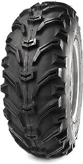 Kenda Bearclaw K299 ATV Tire – 25X8.00-12